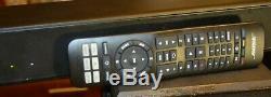 Système Bose Solo 5 Son Tagnew Bluetooth À Distance, Support Mural, Essayé / Testé / True
