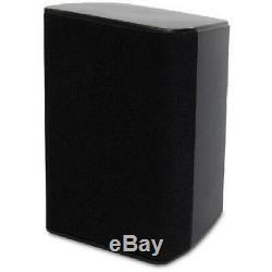 Système De Cinéma Maison Haut-parleurs Son Surround Sans Fil Bluetooth Audio Avec Télécommande