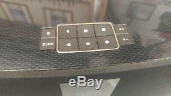 Système De Musique Sans Fil Bose Soundtouch 30 412550-sm2 Avec Télécommande