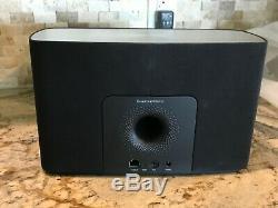 Système De Musique Sans Fil Bowers & Wilkins A5 Avec Airplay, N & B À Distance