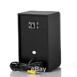 Système De Son Surround Home Cinéma Système Bluetooth Remote Led Sans Fil Pc Lap