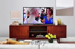 Système Sonore Tv Bose Solo 5 Bluetooth Inclus Télécommandé Renouvelé En Usine