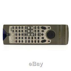 Teac A-h300 Amplificateur Intégré + Kit De Streaming Bluetooth Sans Fil