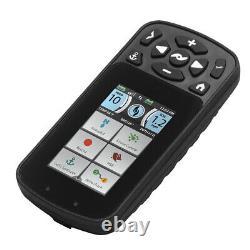 Télécommande Sans Fil Minn Kota I-pilot Link Avec Bluetooth