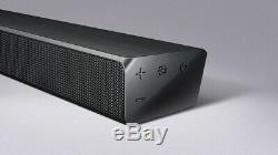 Tout Neuf Samsung Hw-r60m 3.1 Soundbar Et Sans Fil Bluetooth Et Caisson De Basses À Distance