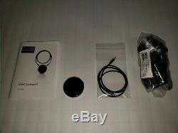 Toute Nouvelle Smart Connect Easytek Pour Les Aides Auditives Télécommande Sans Fil Bluetooth