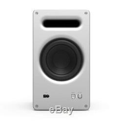 Vizio 36 2.1 Canaux Sans Fil Bluetooth Woofer Soundbar Télécommande Tv Hookup