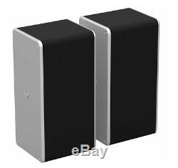 Vizio Sb36512-f6 36 5.1.2 Système Audio Home Cinéma Sans Fil Caisson De Basses Atmos