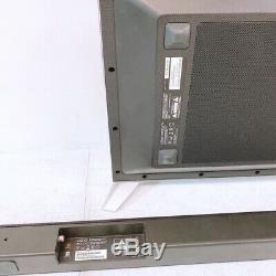 Vizio Sb4031-d5 Smartcast3.1- Soundbar Système Sans Fil + Caisson De Graves No À Distance