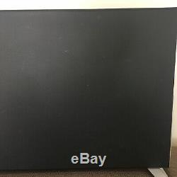 Vizio Sb4551-d5 Smartcast 45 5.1 Barre De Son Système À Distance Non
