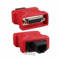 Xtool Ez400 Pro Diagnostic Sans Fil De L'outil De Diagnostic Via L'accès À Distance Bluetooth