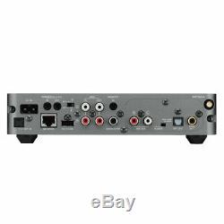 Yamaha Wxc-50 Musiccast Sans Fil Bluetooth En Streaming Amplificateur Numérique Pré